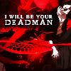 deadcenter: (Default)