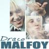 denyce: (HP: Draco Malfoy)