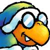 koopawizard: (93)