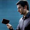 spellbent: (wizard's little black book?)