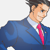 ace_attorney: (Default)