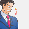 ace_attorney: (~ another witness?!)