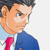 ace_attorney: (~ shonen time)