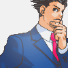 ace_attorney: (~ could it be...?)