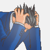 ace_attorney: (~ it can't be)