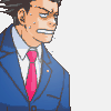 ace_attorney: (~ seriously guys? wow)