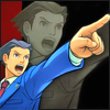 ace_attorney: (YOU GUESSED IT)