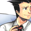 ace_attorney: (# loosening up)