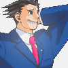 ace_attorney: (~ ha ha! i thought--nvm)