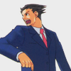 ace_attorney: (time to yell)