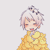aerial: ([APH] Prussia // chickies)