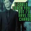 2terrible2kiss: (HP - Voldemort milkshake)