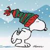 wishlist: (Snoopy by Blunaris, Holiday love by Blunaris :))