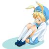 micronation: (pouty Sealand)
