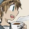 micronation: (hot cocoa!)