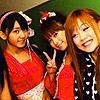 junjun: (MM; Jun Eri and Gaki)