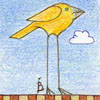 puffbird: (puffbird)