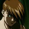 3nanashi: (Lurking.)