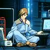 3nanashi: (Computers.)