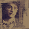 denyce: (HP: Harry)