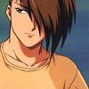 3nanashi: (Hmm.)