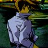 3nanashi: (Back.)