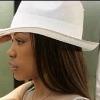 a_time_slip: (white hat)