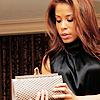 a_time_slip: (look a purse)