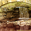 billysgirl5: (Bridge/waterfall)