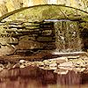 billysgirl5: (Bridge/waterfall)
