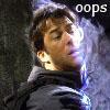 katstales: (John-Oops!)