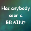 katstales: (Txt only-brain)