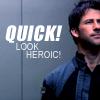 katstales: (John-look heroic)