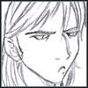miithariandros: (grumpy)