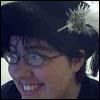 miithariandros: (Costume Hat)