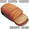 callie_chan: (do you like bread?, sliced bread)