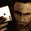 candyass: (wanna play a card game...)
