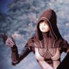 kleptosan: ([shadows] Casting Shade)