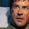 katstales: (John-S&R infirmary)