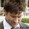 katstales: (John-sorrow)