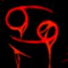 bloodrevolt: (815)
