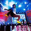 sunrisecandy: (Aiba; concert; jump)