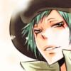 needsapose: (hell I like you)