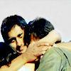 momo: (!Hug BW*)