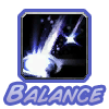 daez: (Balance)