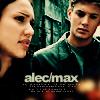 ryo_girl: (Max and Alec)