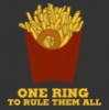 kis4: (text: one ring)