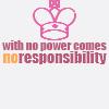 kis4: (text: no responsibility)