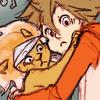 kis4: (scaredy cats)