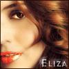 denyce: (RPS: Eliza)